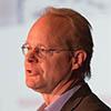 Bernd Reif