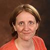 Ann McDermotr
