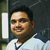 Vipin Agarwal